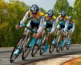 гаджеты для велосепедистов  (1)
