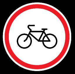 гаджеты для велосепедистов  (3)