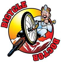 гаджеты для велосепедистов  (4)