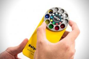 Colorful-iPhone-5-Holga-Camera-Lens-Filter-1
