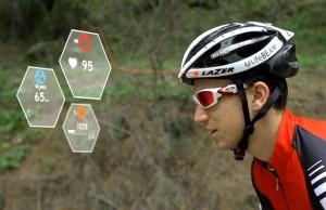 гаджеты для велосепедистов