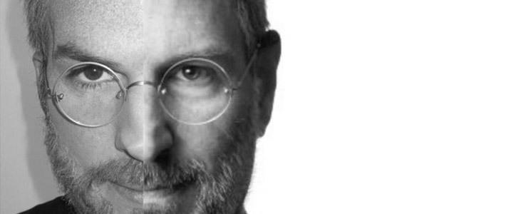 Стив Джобс Империя Соблазна скачать торрент