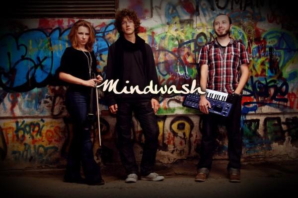 Mindwish
