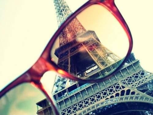 gafas-hipster-efecto-instagram