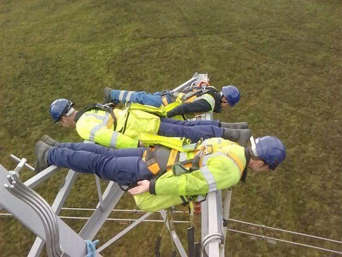 planking-0004