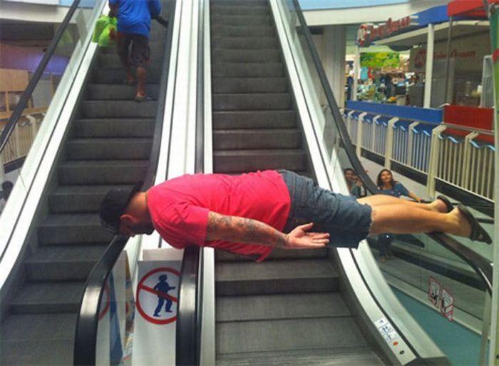 planking-0006