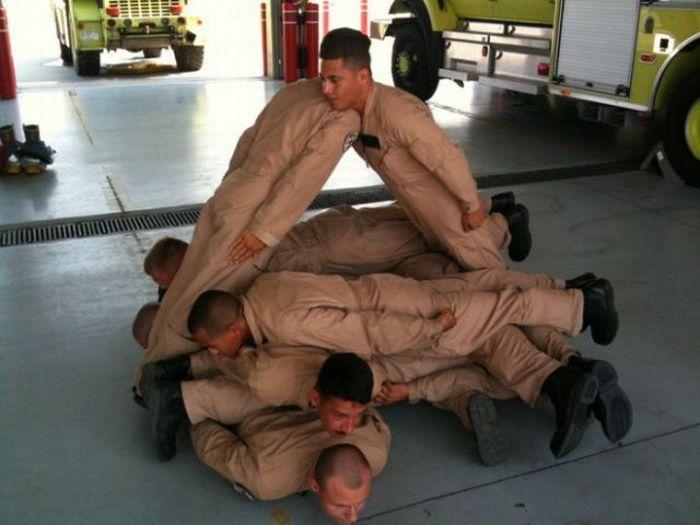 planking-0016