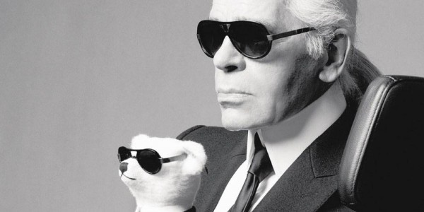 Lagerfeld_Confidential