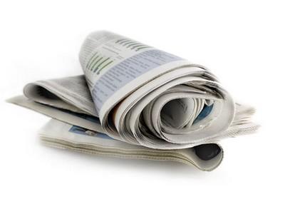 gazety-i-zhurnaly