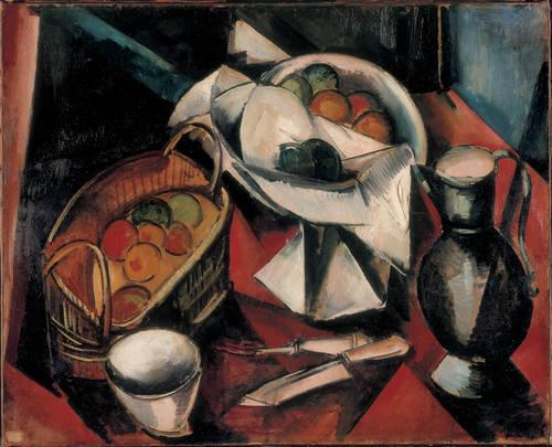 still-life-with-knife-1910