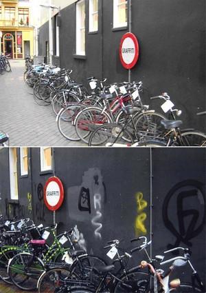 мусор_граффити
