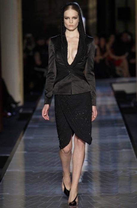atelier-versace-spring-2014-1-467×700