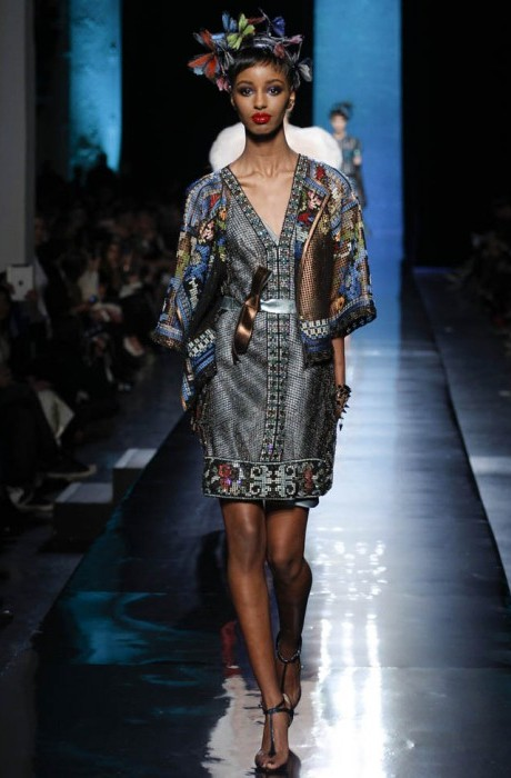 jean-paul-gaultier-haute-couture-spring-2014-show19-467×700
