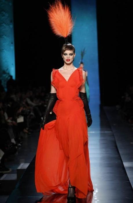 jean-paul-gaultier-haute-couture-spring-2014-show37-467×700