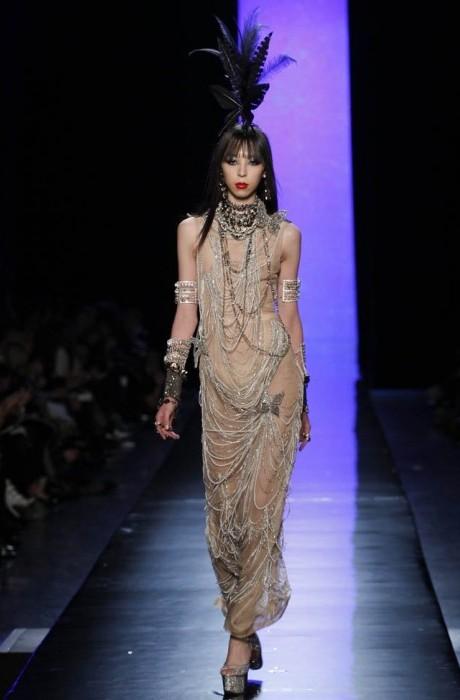 jean-paul-gaultier-haute-couture-spring-2014-show45-467×700