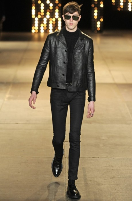 saint-laurent-039-620×929