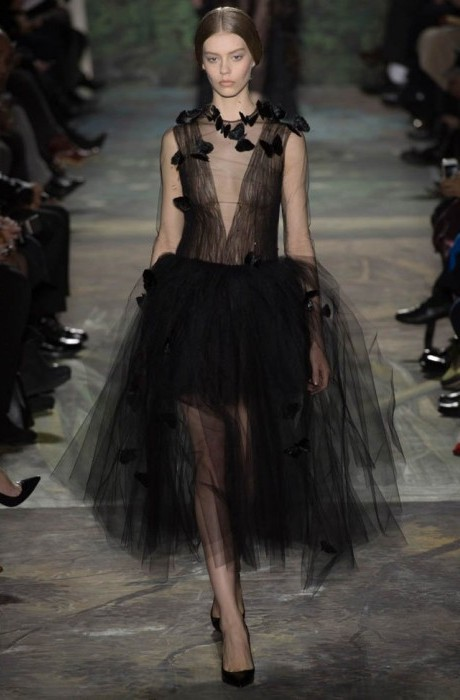valentino-haute-couture-spring-2014-show41-467×700