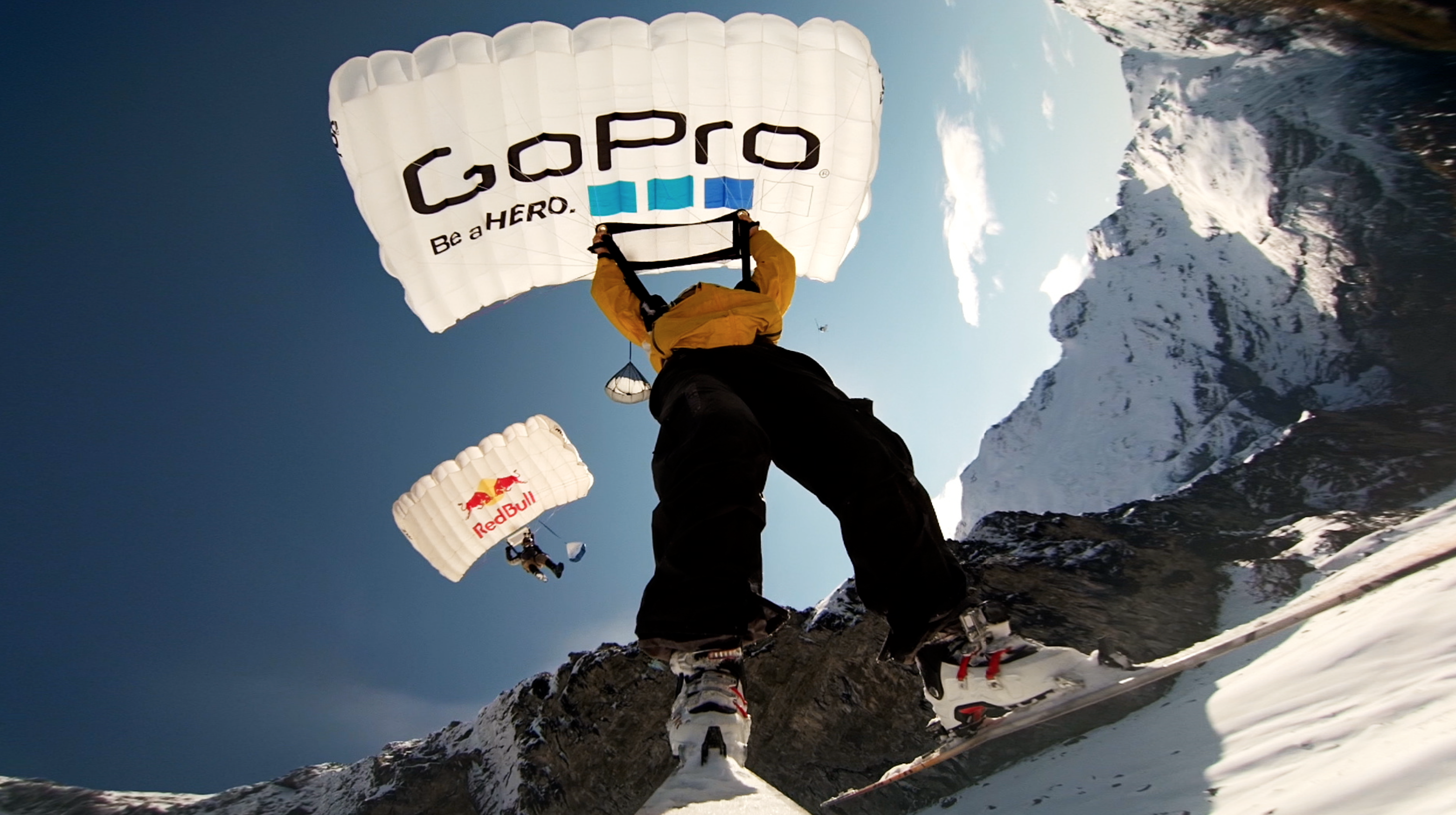 GoPro-Hero3-KirkhamRacing.com_