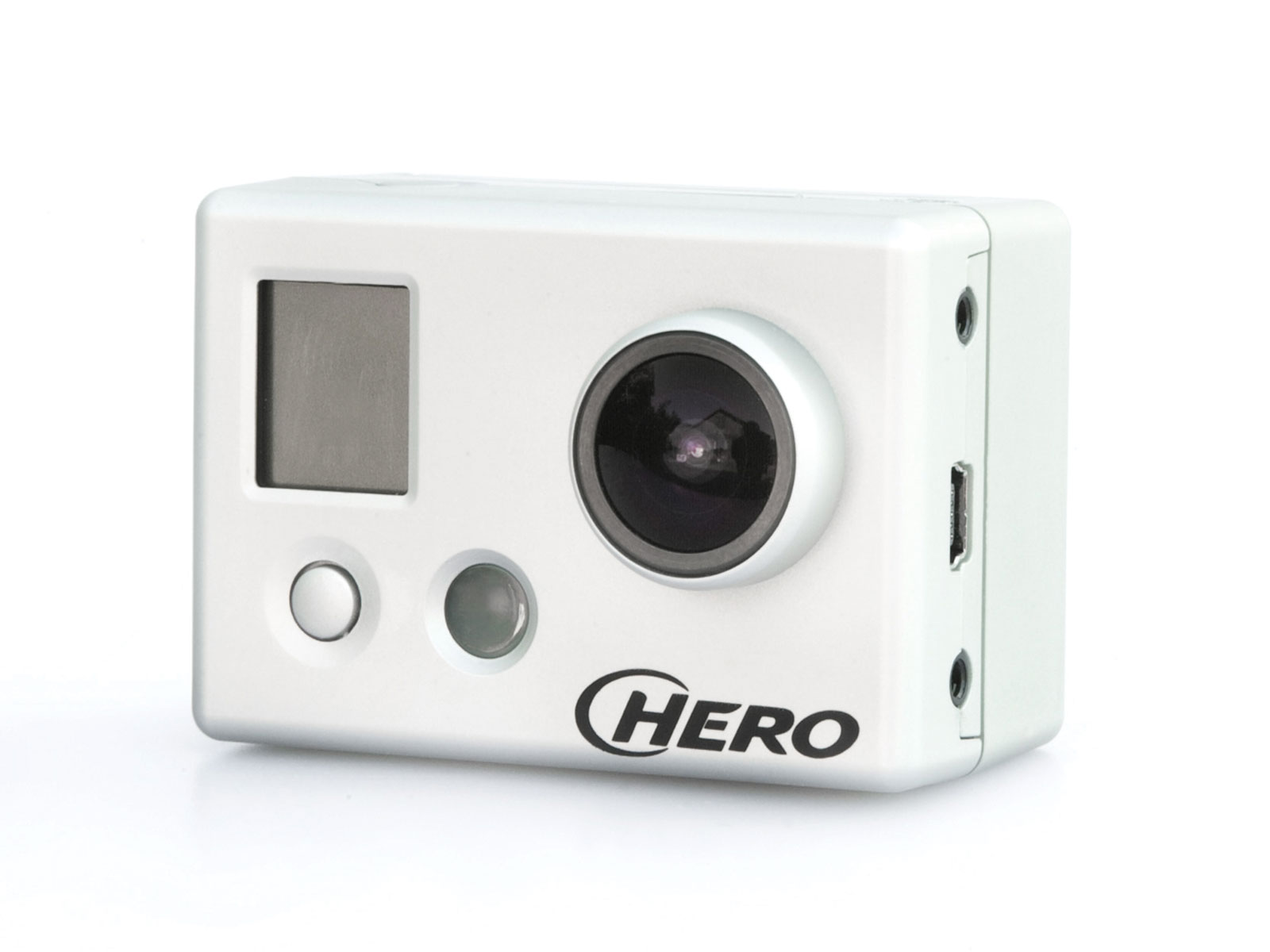 eurp_0912_01_o+gopro_hd_hero_motorsports_video_camera+hero