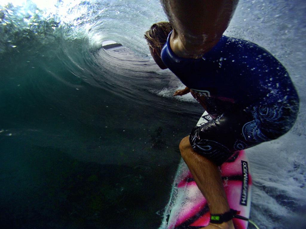 gopro-surf-byron-bartlett