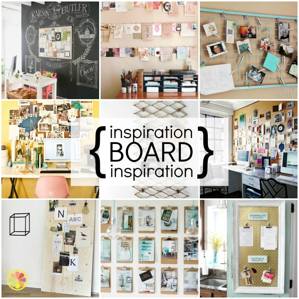 inspiration-board-inspiration-collage-with-text