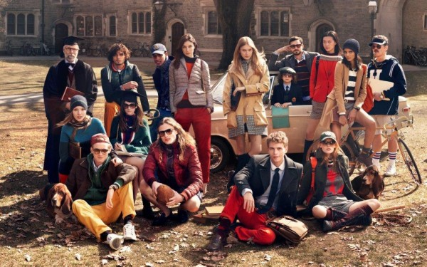 Tommy-Hilfiger-Fall-2013-Campaign-04