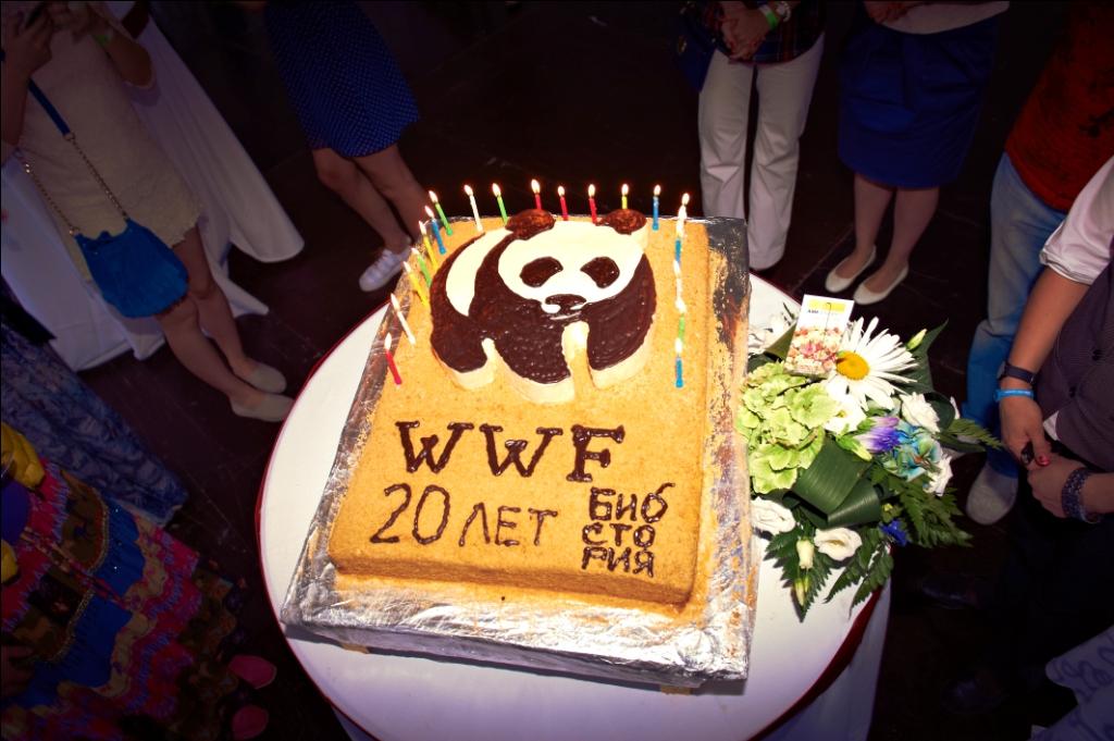 WWF_1